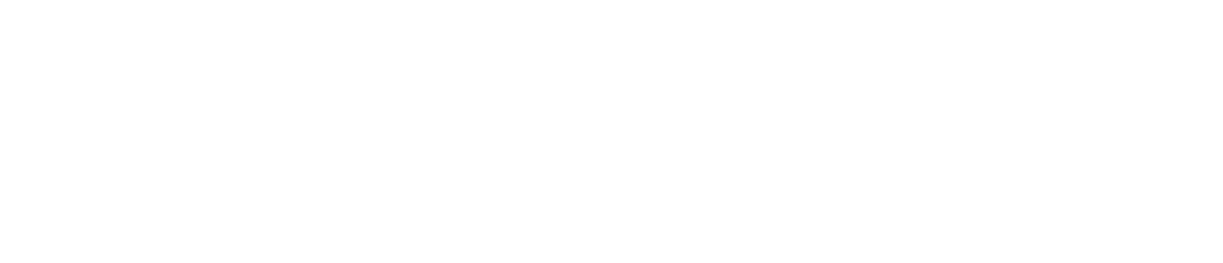 Our Lady of the Hills